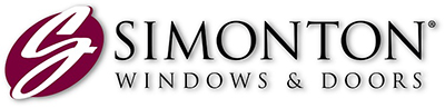 Argon Windows | Windows | Doors | Siding | Trim | Hampton Roads, VA